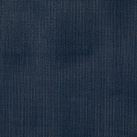 "Thumbnail Image for Twitchell Sunsure T91NCS002  54"" 38x12 Dark Blue (Standard Pack 60 Yards)"