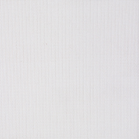"Thumbnail Image for Twitchell Sunsure T91NCS011  54"" 38x12 White (Standard Pack 60 Yards)"