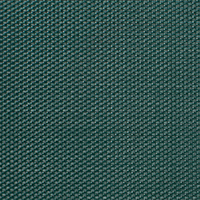 "Thumbnail Image for Twitchell Sunsure T91NCS012  54"" 38x12 Forest Green (Standard Pack 60 Yards)"