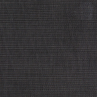 "Thumbnail Image for Twitchell Sunsure T91NCS029  54"" 38x12 Black (Standard Pack 60 Yards)"
