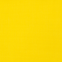 "Thumbnail Image for Twitchell Sunsure T91NCS172  54"" 38x12 Yellow (Standard Pack 60 Yards)"