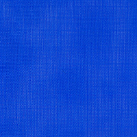 "Thumbnail Image for Twitchell Sunsure T91NCS004  54"" 38x12 Royal Blue (Standard Pack 60 Yards)"