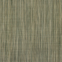 "Thumbnail Image for Twitchell Sunsure T91HCT010 54"" 38x12 Autumn Fern (Standard Pack 60 Yards)"