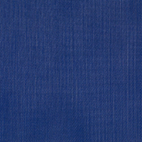 "Thumbnail Image for Twitchell Sunsure T91NCT003  54"" 38x12 Sea Isle Blue (Standard Pack 60 Yards)"