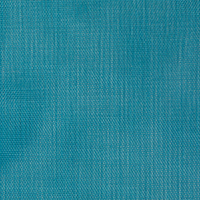 "Thumbnail Image for Twitchell Sunsure T91NCS025  54"" 38x12 Mayan Teal (Standard Pack 60 Yards)"