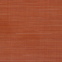 "Thumbnail Image for Twitchell Sunsure T91HCT023 54"" 38x12 Meridian (Standard Pack 60 Yards)"