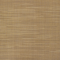 "Thumbnail Image for Twitchell Sunsure T91HCT024 54"" 38x12 Honey (Standard Pack 60 Yards)"