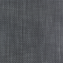 "Thumbnail Image for Polyester Utility Mesh 96"" Black (Standard Pack 100 Yards)"