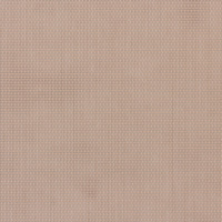 "Thumbnail Image for Phifertex #A40 54"" 17x11 Spice (Standard Pack 60 Yards)"