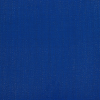 "Thumbnail Image for Phifertex #G00 54"" 17x11 Royal Blue (Standard Pack 60 Yards)"