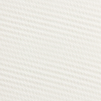 "Phifertex #000 54"" 17x11 White (Standard Pack 60 Yards)"