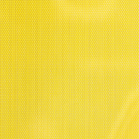 "Thumbnail Image for Phifertex #406 54"" 17x11 Lemon Yellow (Standard Pack 60 Yards)"