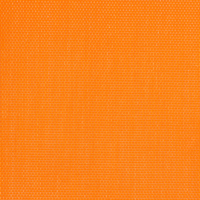 "Thumbnail Image for Phifertex #412 54"" 17x11 Orange (Standard Pack 60 Yards)"
