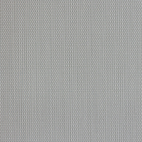 "Thumbnail Image for Phifertex #X11 54"" 17x11 Grey (Standard Pack 60 Yards)"
