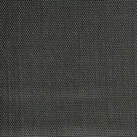 "Phifertex #X04 54"" 17x11 Black (Standard Pack 60 Yards)"