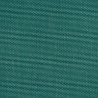 "Thumbnail Image for Phifertex #C09 54"" 17x11 Spruce Green (Standard Pack 60 Yards)"