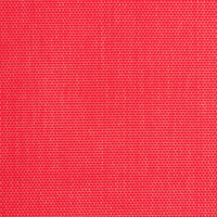 "Thumbnail Image for Phifertex #M96 54"" 17x11 Christmas Red (Standard Pack 60 Yards)"