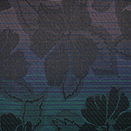 "Thumbnail Image for Phifertex Jacquards #Z44 54"" Wild Orchid Black (Standard Pack 60 Yards)"