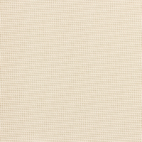 "Thumbnail Image for Phifertex #X00 54"" 17x11 Grey Sand (Standard Pack 60 Yards)"