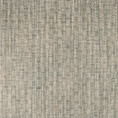 "Thumbnail Image for Phifertex Jacquards #CN0 54"" Grasscloth Natural (Standard Pack 60 Yards)"