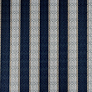 "Thumbnail Image for Phifertex Jacquards #GP8 54"" Valencia Blue (Standard Pack 60 Yards)"
