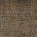 "Thumbnail Image for Phifertex Jacquards #EH2 54"" Grasscloth Bronze (Standard Pack 60 Yards)"