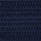 "Thumbnail Image for Phifertex Plus #L96 54"" 42x14 Dupione Sapphire (Standard Pack 60 Yards)"