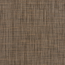 "Thumbnail Image for Phifertex Olefin/PVC Blend #NC3 54"" Crystal Linen Java (Standard Pack 60 Yards)"