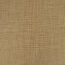 "Thumbnail Image for Phifertex Olefin/PVC Blend #BJ3 54"" Raffia Natural (Standard Pack 60 Yards) (CUS)"