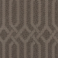 "Thumbnail Image for Phifertex Jacquards #YEA 54"" Greek Key Lattice (Standard Pack 60 Yards)"