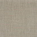 "Thumbnail Image for Phifertex Jacquards #DW7 54"" Burmese Sea Mist (Standard Pack 60 Yards)"