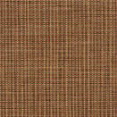 "Thumbnail Image for Phifertex Olefin/PVC Blend #KW4 54"" Patina Red (Standard Pack 60 Yards)"