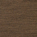 "Thumbnail Image for Phifertex Olefin/PVC Blend #NH1 54"" Kipton Suede (Standard Pack 60 Yards)"