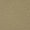 "Thumbnail Image for Phifertex Olefin/PVC Blend #DZ7 54"" Laird Willow (Standard Pack 60 Yards)"