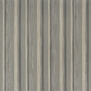 Thumbnail Image for Phifertex Stripes #YAC 54