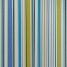 "Thumbnail Image for Phifertex Stripes #XUM 54"" 42x14 Coastline Peacock (Standard Pack 60 Yards)"