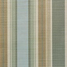"Thumbnail Image for Phifertex Stripes #DAI 54"" 42x14 Raleigh Stripe Willow (Standard Pack 60 Yards)"