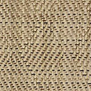 "Thumbnail Image for Phifertex Jacquards #NM9 54"" Lattice Greystone (Standard Pack 60 Yards)"