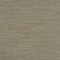"Thumbnail Image for Phifertex Cane Wicker Collection #NS4 54"" Charm Stucco (Standard Pack 60 Yards)"