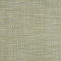 "Thumbnail Image for Phifertex Cane Wicker Collection #DAX 54"" Sisal Aloe (Standard Pack 60 Yards)"