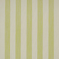 "Thumbnail Image for Phifertex Stripes #DAW 54"" 42x14 Bailey Stripe Citronelle (Standard Pack 60 Yards) (DISC)"
