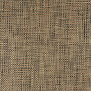 "Thumbnail Image for Phifertex Cane Wicker Collection #AD7 54"" Cane Wicker Desert (Standard Pack 60 Yards)"