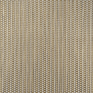"Thumbnail Image for Phifertex Cane Wicker Collection #AB8 54"" Natural (Standard Pack 60 Yards)"