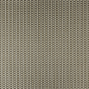 "Thumbnail Image for Phifertex Cane Wicker Collection #XFG 54"" Plata (Standard Pack 60 Yards)"