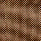 "Thumbnail Image for Phifertex Cane Wicker Collection #EC1 54"" Waffle Wicker Coral Topaz (Standard Pack 60 Yards)"