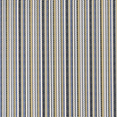 "Thumbnail Image for Phifertex Stripes #L38 54"" 42x14 Delray Stripe Poolside (Standard Pack 60 Yards)"