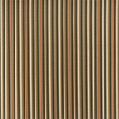 "Thumbnail Image for Phifertex Stripes #DJ5 54"" 42x14 Delray Stripe Conch (Standard Pack 60 Yards)"