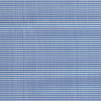 "Thumbnail Image for Phifertex Plus #L37 54"" 42x14 Dupione Poolside (Standard Pack 60 Yards)"