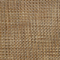 "Thumbnail Image for Phifertex Cane Wicker Collection #EH6 54"" Echo Valley Sadat (Standard Pack 60 Yards)"
