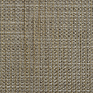 "Thumbnail Image for Phifertex Cane Wicker Collection #DT6 54"" Luna Silver Sage (Standard Pack 60 Yards) (EDC) (CLEARANCE)"
